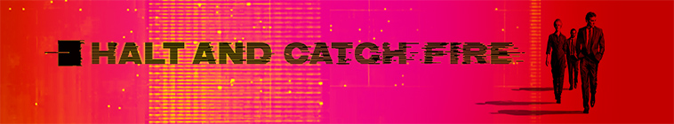 Halt and Catch Fire S03E05 1080p HDTV X264-DIMENSION