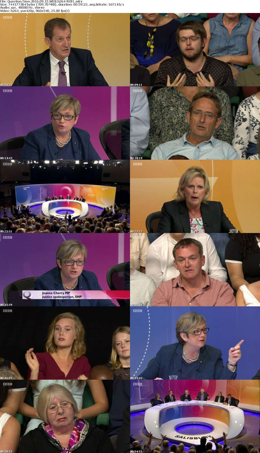 Question Time 2016 09 15 WEB h264-ROFL