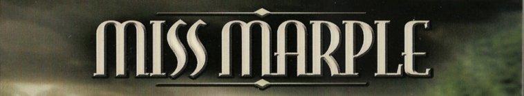 Miss Marple S02 1080p BluRay x264