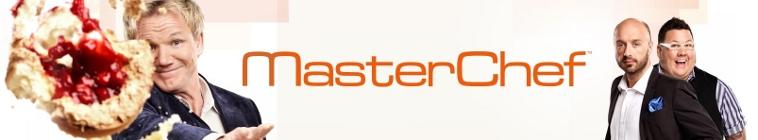 MasterChef US S07E18-E19 PROPER XviD-AFG