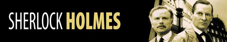 Sherlock Holmes 1984 S01E01 INTERNAL WEB x264-spamTV