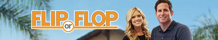 Flip or Flop S06E04 720p HDTV x264-W4F