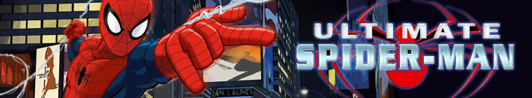Ultimate Spider-Man vs the Sinister 6 S04E19 720p HDTV x264-W4F