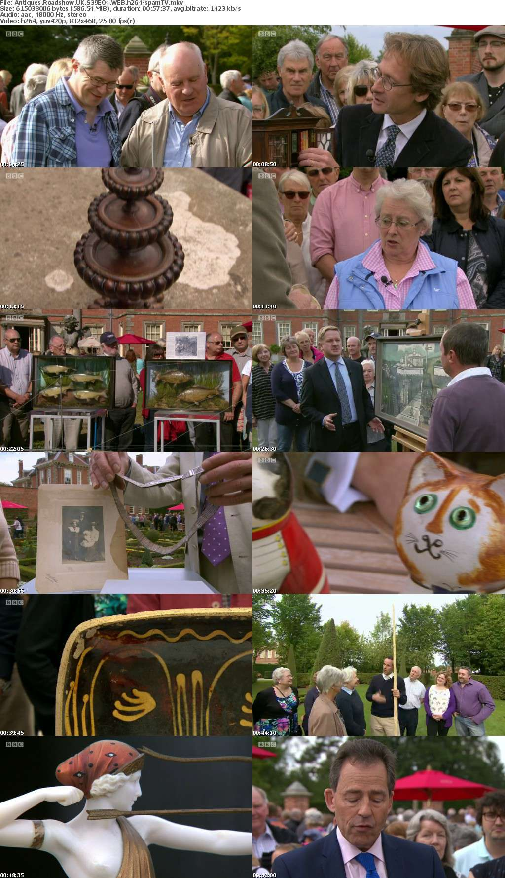 Antiques Roadshow UK S39E04 WEB h264-spamTV