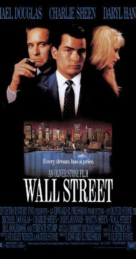 Wall Street 1987 1080p CEE Bluray AVC DTS-HD MA 5 1-HDCLUB