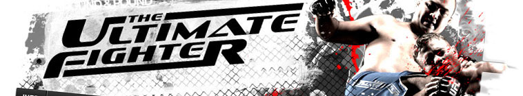 The Ultimate Fighter S24E02 XviD-AFG