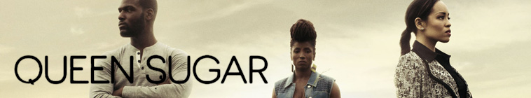 Queen Sugar S01E04 XviD-AFG