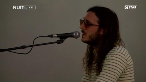 Forever Pavot-Live Aux Eurockeennes De Belfort (2015-07-04)-x264-2015-iUF