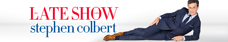 Stephen Colbert 2016 09 22 Anthony Anderson XviD-AFG