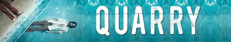 Quarry S01E03 1080p HEVC x265-MeGusta