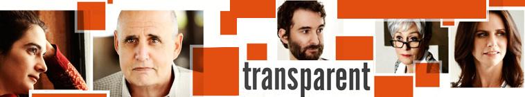 Transparent S03E08 720p WEB h264-FIRETV
