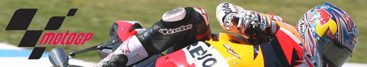 MotoGP 2016 Aragon AAC-Mobile