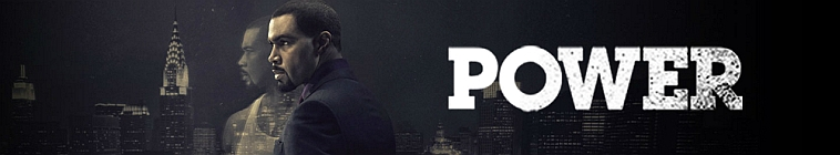 Power S03E10 In My Best Interest 1080p AMZN WEBRip DD5 1 x264-NTb