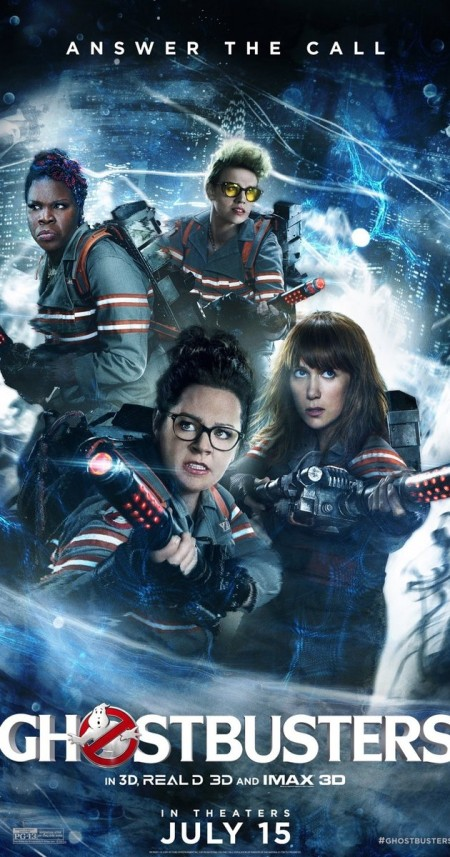 Ghostbusters 2016 EXTENDED 720p BluRay x264-DRONES