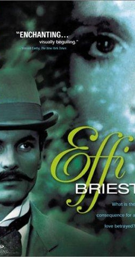 Effi Briest 1974 German 1080p BluRay x264-ROOR