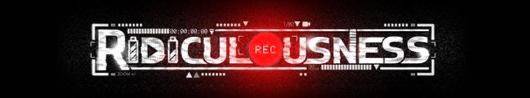 Ridiculousness S08E30 720p WEB x264-HEAT