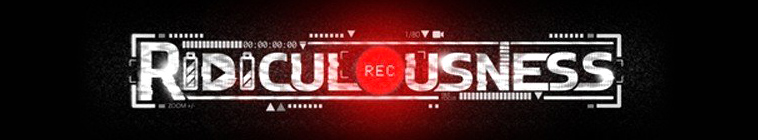 Ridiculousness S08E29 1080p HEVC x265-MeGusta
