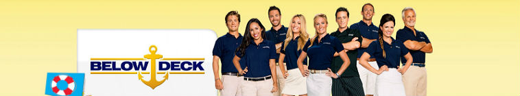 Below Deck S04E04 720p HEVC x265-MeGusta