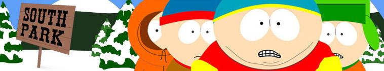 South Park S20E03 The Damned UNCENSORED 1080p WEB-DL x264-[eSc]