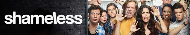 Shameless US S07E01 1080p HEVC x265-MeGusta