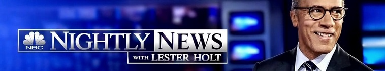 NBC Nightly News 2016 09 30 720p NBC WEBRip AAC2 0 x264-HOPELESS