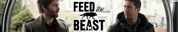 Feed the Beast S01 1080p BluRay x264