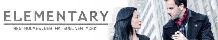 Elementary S05E01 720p HDTV X264-DIMENSION