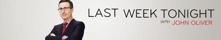 Last Week Tonight with John Oliver S03E24 720p WEBRip AAC2 0 H 264-doosh