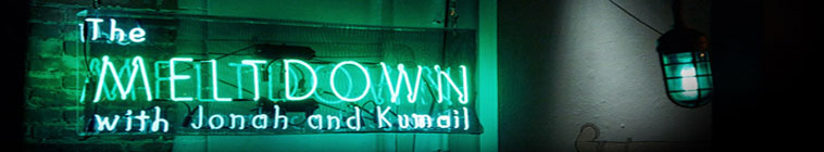 The Meltdown with Jonah and Kumail S03E02 1080p WEB x264-HEAT