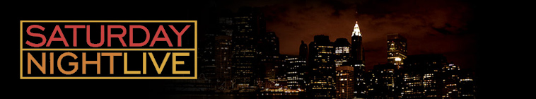 Saturday Night Live S42E01 Margot Robbie UNCUT XviD-AFG