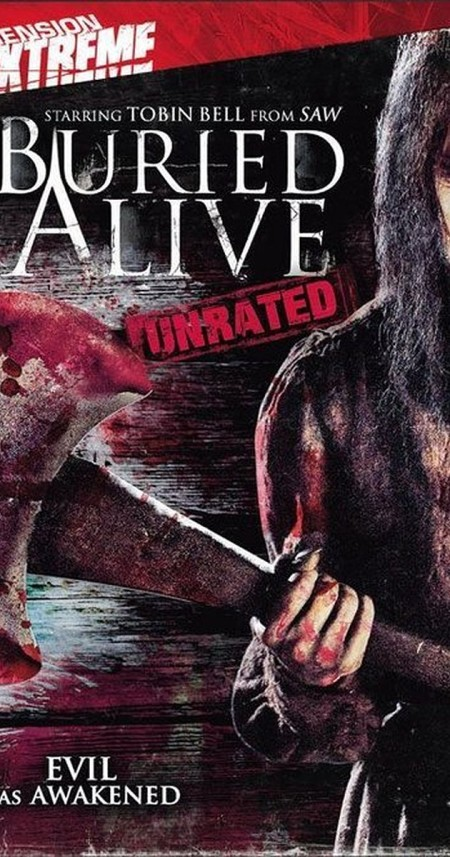 Burried Alive 2007 1080p BluRay x264-PussyFoot
