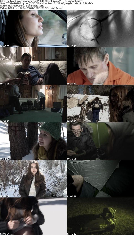 The Black Water Vampire 2014 1080p BluRay x264-PussyFoot