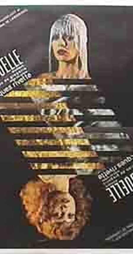 Duelle 1976 480p x264-mSD