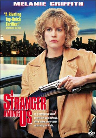 A Stranger Among Us (1992) 720p Brrip H264 Aac-rarbg