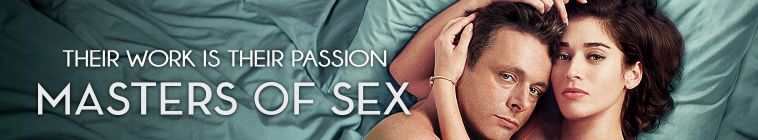Masters of Sex S04E05 HDTV XviD FUM