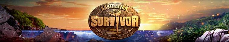 Survivor AU S03E18 XviD-AFG