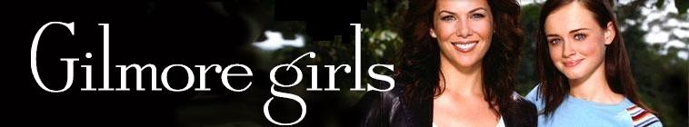 Gilmore Girls S03E04 XviD-AFG