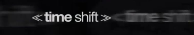 Timeshift S13E06 Hurricanes and Heatwaves The Highs and Lows of British Weather WEB h264-ROFL