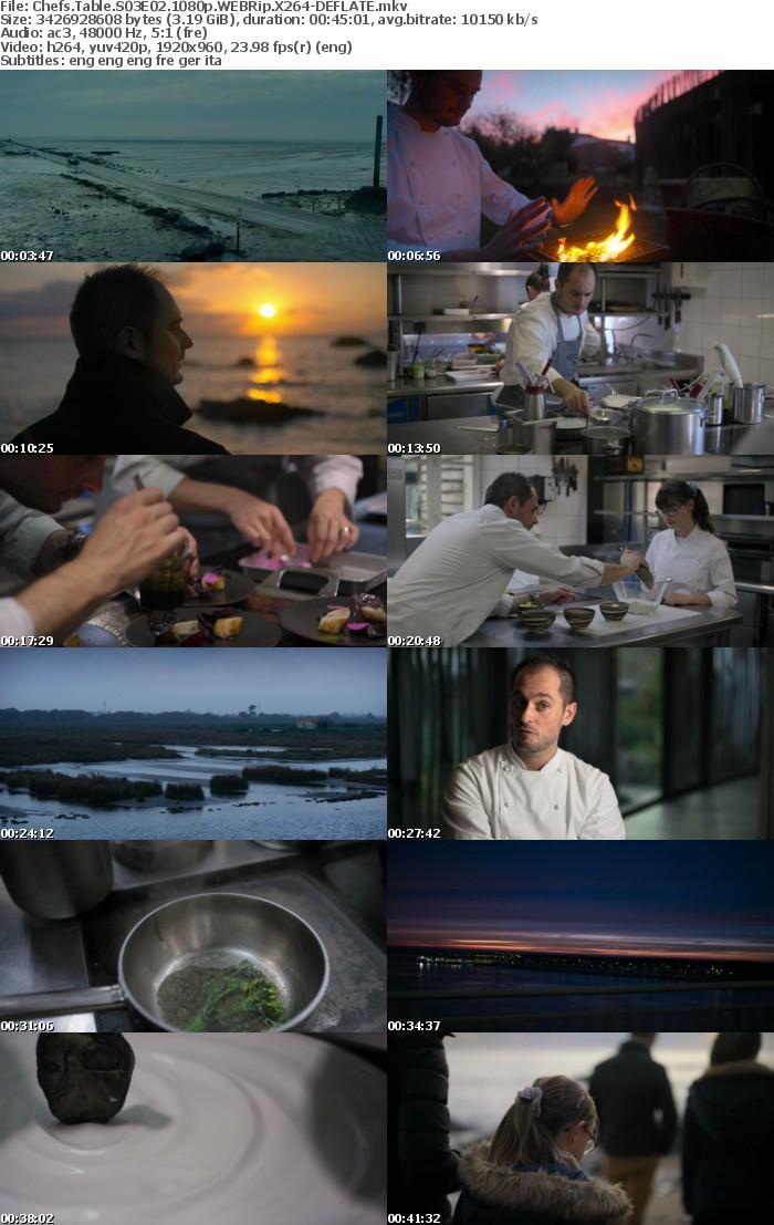 Chefs Table S03E02 1080p WEBRip X264-DEFLATE