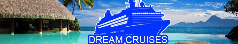 Dream Cruises S03E08 720p HEVC x265-MeGusta