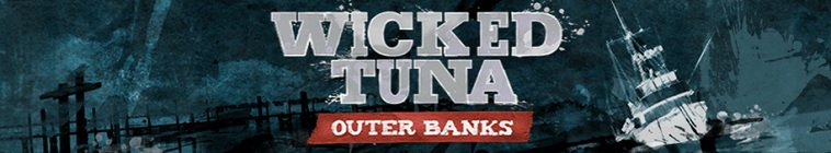 Wicked Tuna Outer Banks S03E01 720p HEVC x265-MeGusta