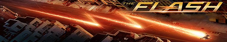 The Flash (2014) S03E02 HDTV XviD-AFG