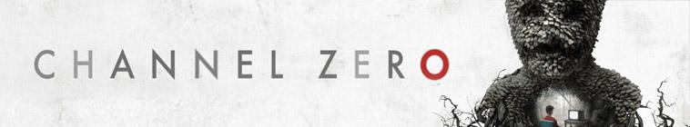 Channel Zero S01E01 HDTV XviD-FUM