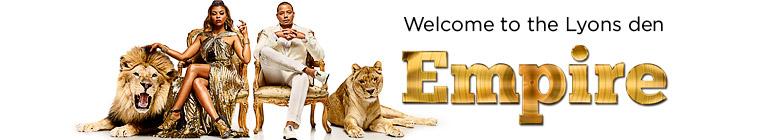 Empire 2015 S03E04 XviD-AFG
