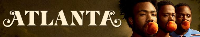 Atlanta S01E07 B A N 1080p WEB DL DD5 1 H 264 Oosh
