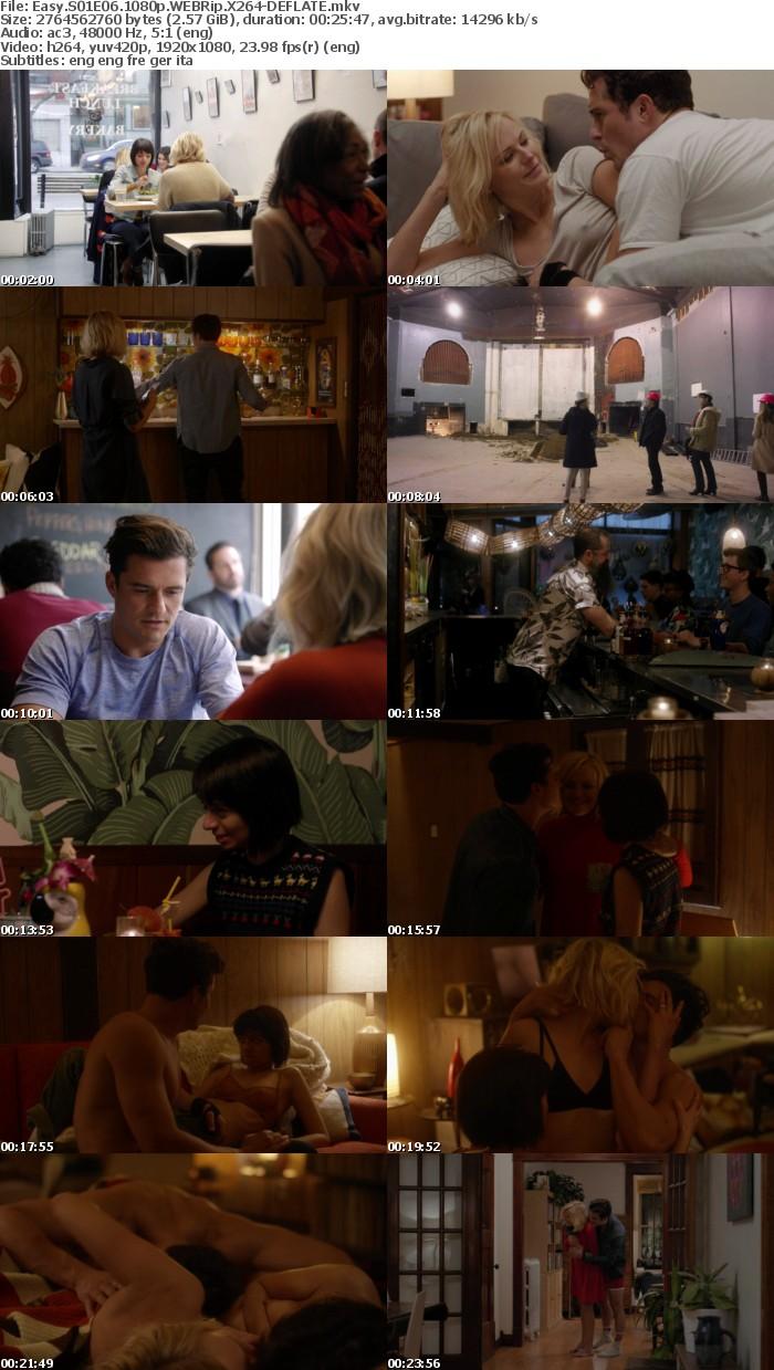 Easy S01E06 1080p WEBRip X264-DEFLATE