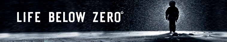 Life Below Zero S08 Special Tools of the Trade 720p HDTV x264-DHD