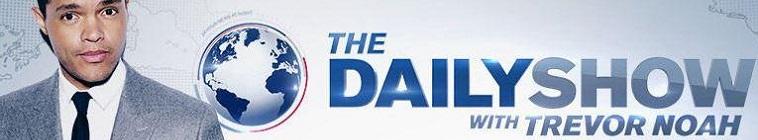 The Daily Show 2016 10 13 Ana Navarro 1080p WEB x264-ROFL