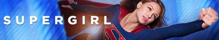 Supergirl S02E01 1080p WEB DL DD5 1 H264