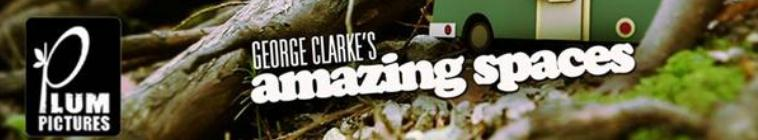 George Clarkes Amazing Spaces S07E02 720p HEVC x265-MeGusta
